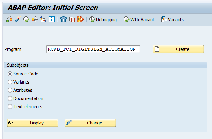 RCWB_TCI_DIGITSIGN_AUTOMATION