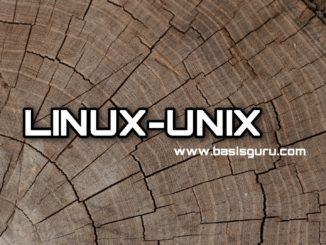 LINUX_www.basisguru.com
