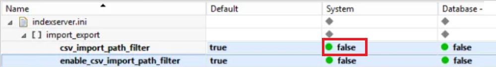 csv_import_path_filter